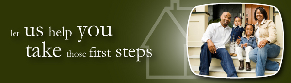 mortgage_steps