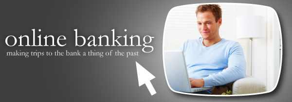 online_banking