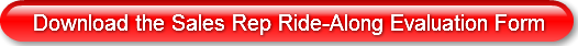 download-the-sales-rep-ride-along-evalua