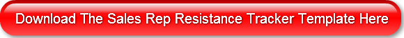 download-the-sales-rep-resistance-tracke