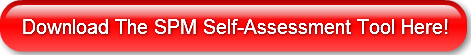 download-the-spm-self-assessment-tool-he