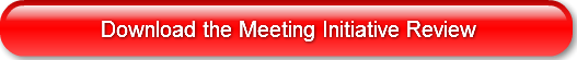 download-the-meeting-initiative-review