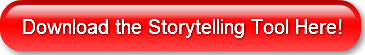 download-the-storytelling-tool-here