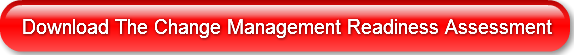 download-the-change-management-readiness