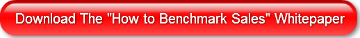 download-the-how-to-benchmark-sales-wh