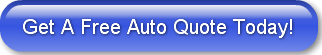 get-a-free-auto-quote-today