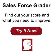 salesforcegrader