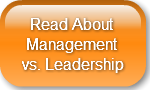 read-about-management-vs-leadership