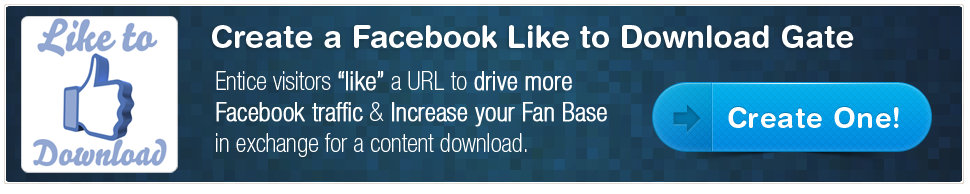 like-to-download-cta