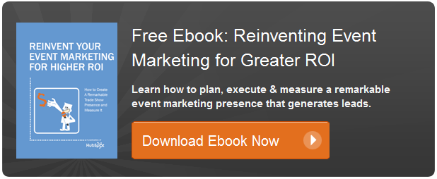 event-marketing-ebook
