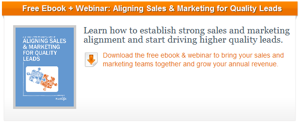 smarketing-alignment
