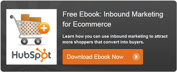 ecommerce-inbound-marketing-ebook