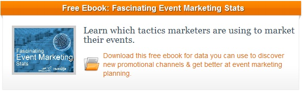 event-marketing-stats-ebook