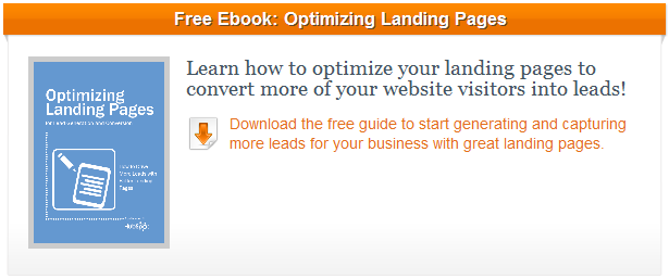 intermediate-landing-page-ebook