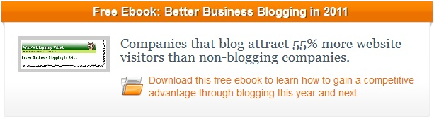 better-business-blogging-ebook