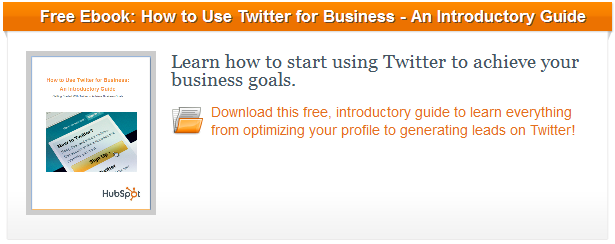 twitter-for-business-updated