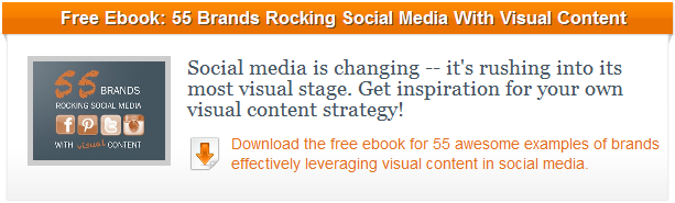 visual-content-examples-ebook