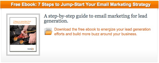 7-email-marketing-steps-cta