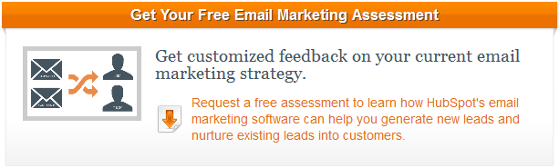 email-marketing-ima-cta