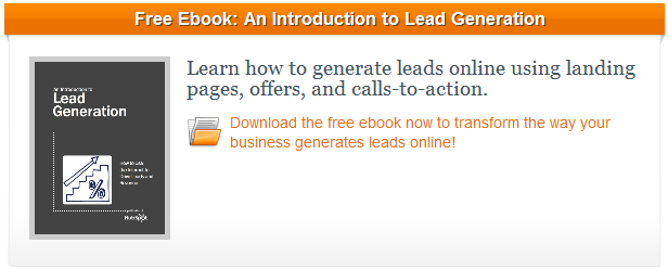lead-gen-ebook