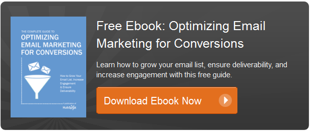 optimizing-email-ebook