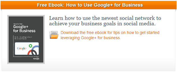 google-ebook