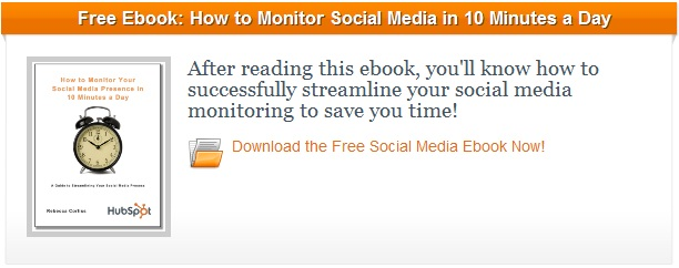 monitor-10-minutes-ebook