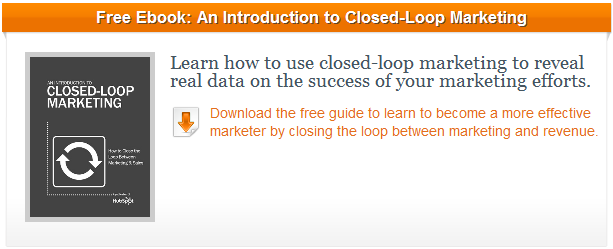 closed-loop-ebook