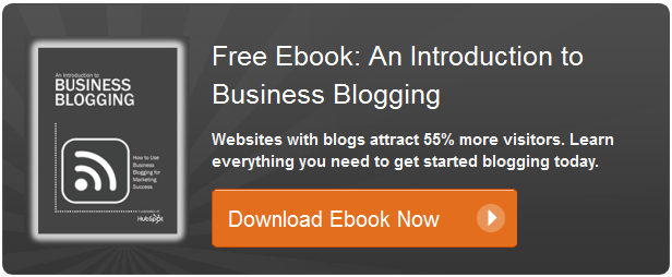 intro-to-biz-blogging