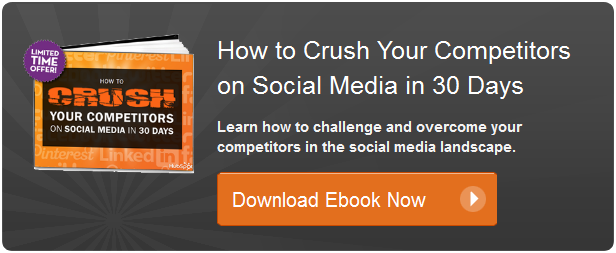 crush-competitors-social
