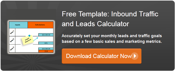 inbound-marketing-traffic-and-leads-calculator-tem