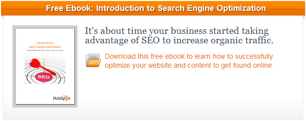 intro-to-seo-2