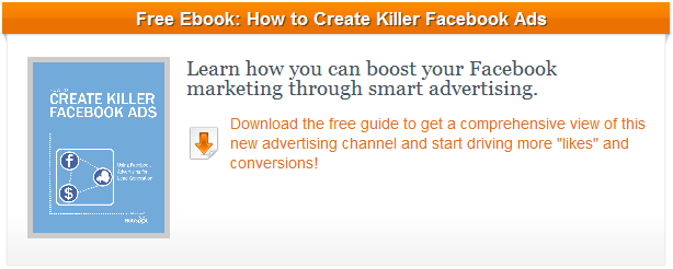 facebook-ads-ebook