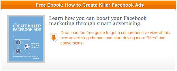 facebook-ads-ebook