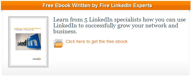 linkedin-experts-ebook