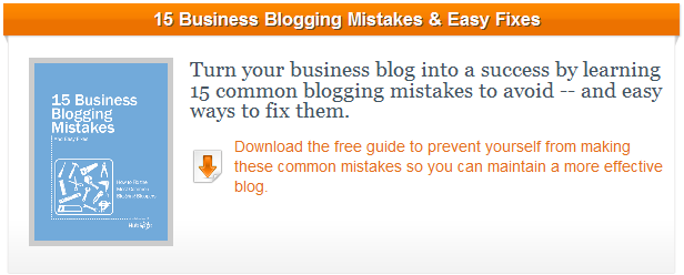 15-blogging-mistakes