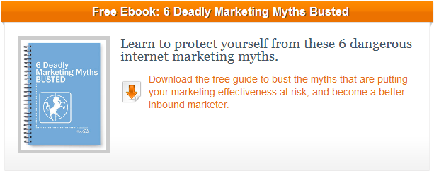 marketing-myths-ebook