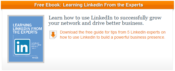 linked-experts-ebook2