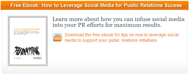 social-media-for-pr-ebook