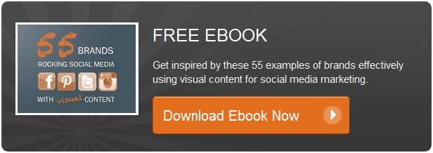 visual-content-ebook