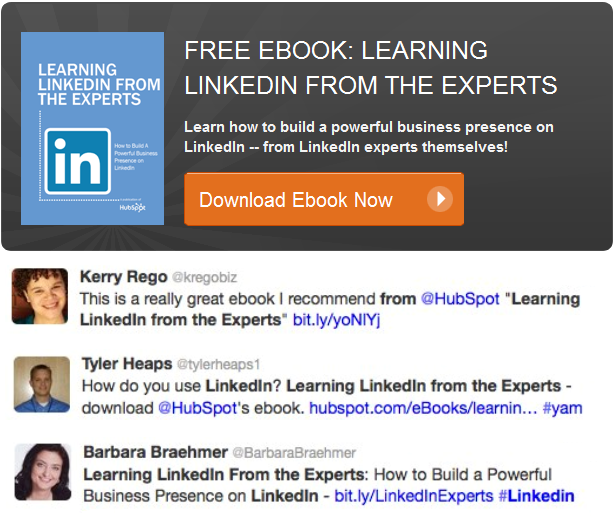 linkedin-from-experts-3-tweets