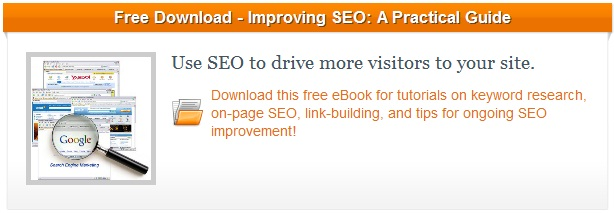 improving-seo-ebook