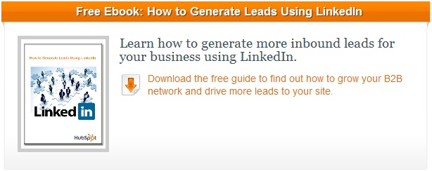 linkedin-lead-gen-ebook