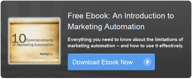 intro-to-marketing-automation