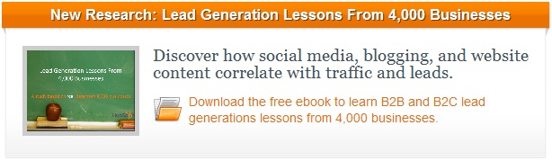 lead-gen-lessons-ebook