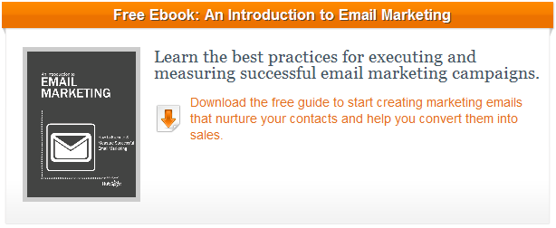 intro-to-email-marketing