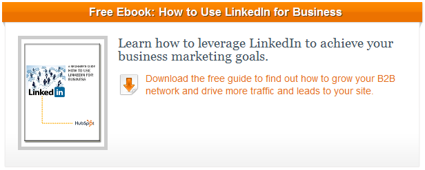 intro-to-linkedin-ebook