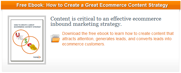 ecommerce-content-ebook