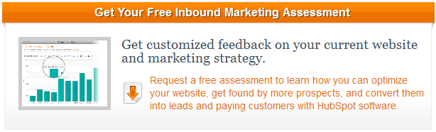 Inbound Marketing & the Next Phase of Marketing on the Web