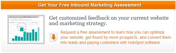 Inbound Marketing & the Next Phase of Marketing on the Web